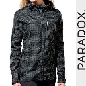Paradox jacket